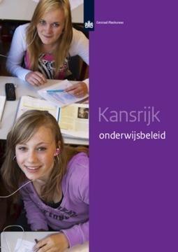 Niet slimme leerkracht, maar sociale leerkracht het beste voor kind | CPB.nl | Master Onderwijskunde Leren & Innoveren | Scoop.it