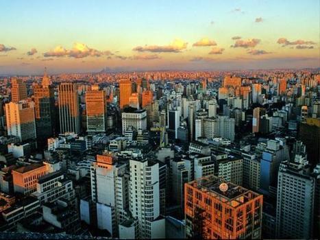 Entenda questões importantes do Plano Diretor Estratégico | Urban Development in Latin America | Scoop.it