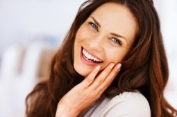 Top Ten Steps To Look Younger Naturally | Ultimate Solutions For Being Healthy And Fit | Top Health And Fitness Solutions | Scoop.it