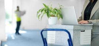 ADN PRO SERVICES - Nos offres - L'offre Effemea | Conciergerie d'entreprise | Scoop.it