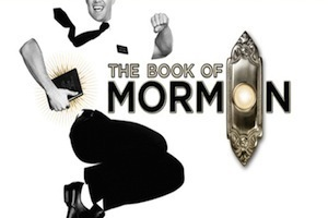 The Book of Mormon | Fashion & Lifestyle | Scoop.it