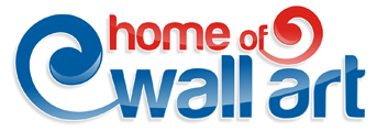 Home of Wall Art   Home Wall Art   Text Wall Art   Wall Art   Wall Quote Stickers   Jack   Scoop.it