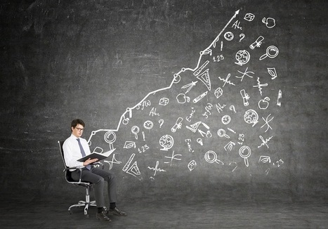 4 Easy Ways to Get Your Customers To Provide Case Studies - Jeffbullas's Blog   Marketing   Scoop.it
