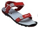 Sparx Red Mens Sports Sandal For Rs 649 Only | Online Shopping |  Best Deals | Coupons | Scoop.it