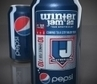 Winter Jam 2014 Partners with Pepsi to Make Biggest Christian Music Event Ever | Troy West's Radio Show Prep | Scoop.it