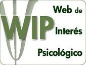 Portal de Psicología. Información Psicológica para Psicólogos y Personas Interesadas en la Psicología. Madrid - Portal Psicológico | MDERIKJ PSICOLOGÍA | Scoop.it