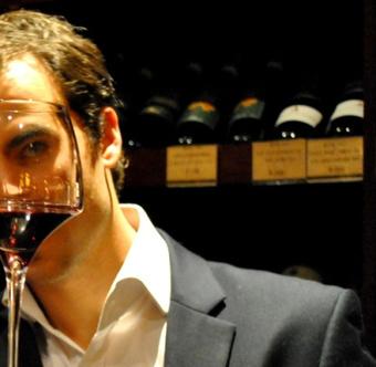 Marché du vin en Chine : Les Français influents sur Weibo et Internet | Le vin quotidien | Scoop.it