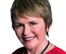 Equal Education is barking up the wrong tree - Helen Zille - Politicsweb | Inclusive Education | Scoop.it