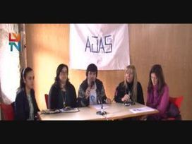 Semana do Voluntariado - SAPO Vídeos | Voluntariado no Porto | Scoop.it