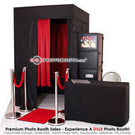 Portable Photo Booth | eBay | Photobooth | Scoop.it
