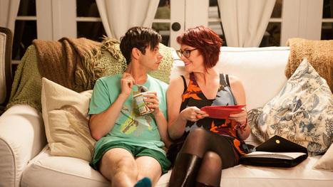 `{^Comedy^}` - Watch G.B.F. Movie Online   streamingmoviesfree   Scoop.it