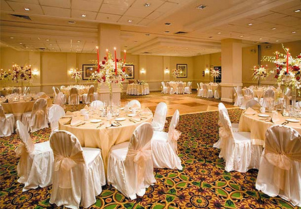 AdClout Blog | Top 5 Wedding Venues In The UK | Bridal Dresses and Jewelry | Scoop.it