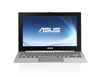 11.6-Inch For ASUS Zenbook UX21E-DH71 | Seetechno | HD Cars Wallpapers | Scoop.it