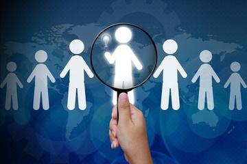 Le recrutement interne et externe, Recrutement | condition de travail, motivation, recrutement | Scoop.it