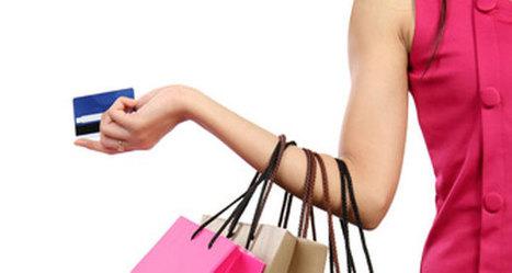 Web to Store : non, non, non ! le magasin n'est pas mort. | Web to Store & Fashion | Scoop.it