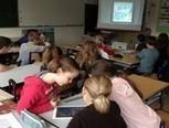 Fiches usages des équipements mobiles - Éduscol | Ecole numérique | Scoop.it