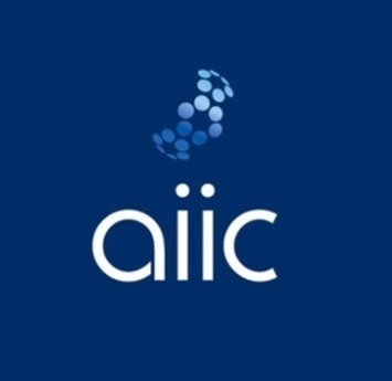 AIIC announces changes to language classification procedure | The World of Indigenous Languages | Scoop.it