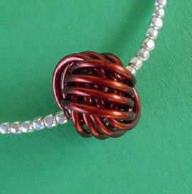 DIY Wire Jewelry Making Tutorials | artisan jewelry | Scoop.it