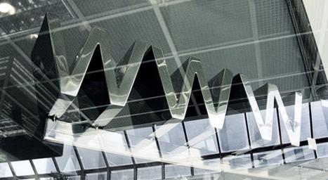 επιχειρώ - Τρία βασικά λάθη στην προώθηση των Ιστοσελίδων | internet marketing | Scoop.it