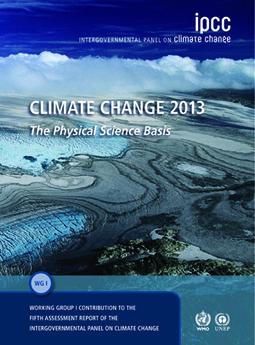 Le rapport du Giec disponible sur le web | Développement durable et efficacité énergétique | Scoop.it