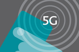 "UK wireless specialist to head 5G project - New Electronics | ""LTE - Small-Cell News"" 