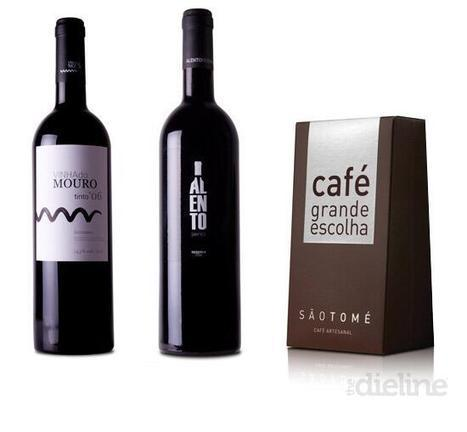 Twitter / place_creative: Packaging Sample 55 Product ... | Beverage Industry News | Scoop.it