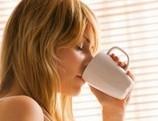 Beber café nos ayuda a procesar mejor la información | Base de datos médica | Scoop.it