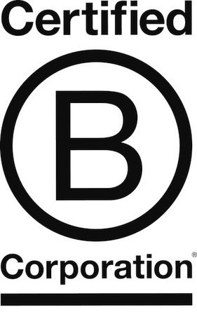 B Corps: A credible brand of corporate social responsibility? | Hey Receiver | Sustainable Communities | Scoop.it