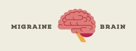 "Treating ""migraine brain"" | Executive Functioning Skills in Students | Scoop.it"