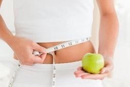 Healthy Foods that Boost Metabolism in Women | Health | Scoop.it
