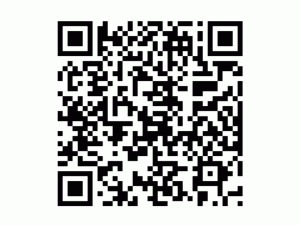 How QR Codes In The Classroom Can Empower Student Voices - | QR CODES | Scoop.it