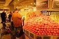 8.000 emplois pourraient disparaître en Belgique à cause de la suppression des chèques-repas   Belgitude   Scoop.it
