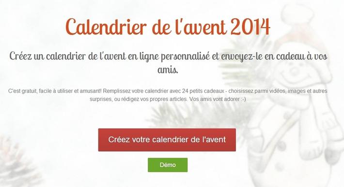 Portail Skoden pour la formation ouverte et à distance - Un outil pour votre calendrier de l'Avent | TIC et TICE mais... en français | Scoop.it