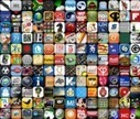 Apple App Store: 40B Downloads And Counting; 2B+ In December, ~20B In 2012 | TechCrunch | Digital Darwinism | Scoop.it