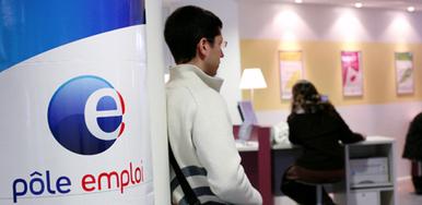 La carte de France du chômage, région par région | Chômage des seniors | Scoop.it