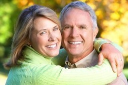 Affair with Mature Relationship Partner in Australia | Find Singles | Scoop.it