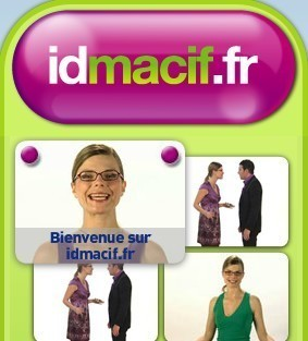 Idmacif.fr ouvre un tchat client | RelationClients | Scoop.it