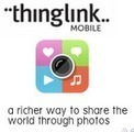 ThingLinkToolkit - Home | Technology Tools For Education | Scoop.it