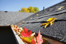 Need roof repair services in Springfield IL? Hire Lucas Blankenship Construction | Lucas Blankenship Construction | Scoop.it