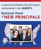 NAESP | National Association of Elementary School Principals | Common Core State Standards | Scoop.it
