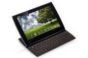 Asus Tablet with Slide-out Keyboard Due in September? | Technology and Gadgets | Scoop.it