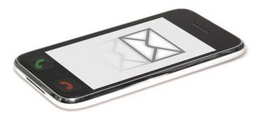 Envoi de SMS en masse - SMS économiques - Envois groupés | Campagne SMS | Scoop.it