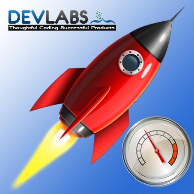 Emmet — the essential toolkit for web-developers | QAIT DevLabs | Scoop.it