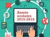 Textes de la rentrée 2015. Focus sur l'EMI | Technologies numériques & Education | Scoop.it