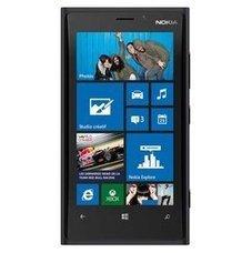 Buy Nokia Lumia 920 Black Online in India - Price, Feature & Review   SBC   Mobile Phones   Scoop.it