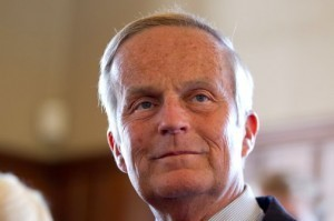 Looking For Money, Todd Akin Now Writing Book On How To Properly Rape Someone Legitimately To Avoid Pregnancy | Daily Crew | Scoop.it