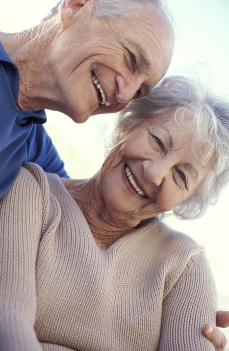 Understanding Dementia Intermediate - Resource 3 | Placment Preparation Information | Scoop.it