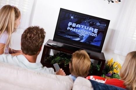 Indovision Tambah Siaran HD Baru Channel Film & Hiburan Favorit | Indovision Digital Television | Scoop.it