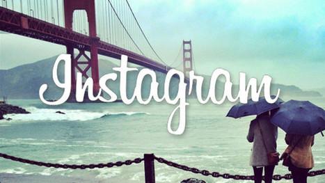 Publicités Instagram : de nouvelles optimisations possibles !   Veille : Référencement Payant SEA   Scoop.it