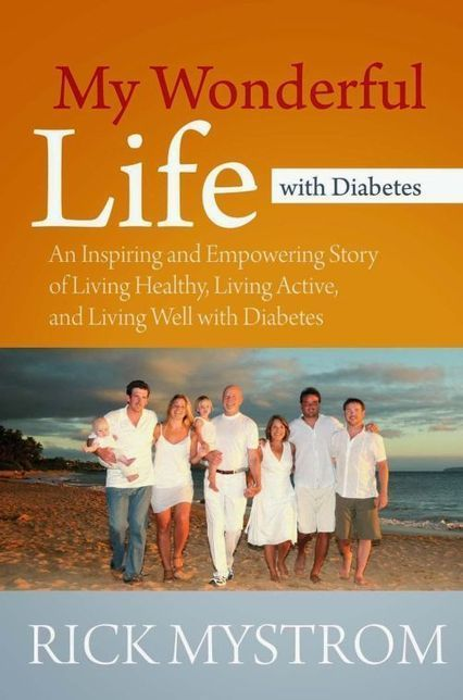 Surviving the shot: A diabetic's journey   diabetes and more   Scoop.it